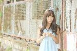 30032018_Ting Kau Beach_Rain Lee00260