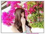 30032018_Samsung Smartphone Galaxy S7 Edge_Ting Kau_Rain Lee00090