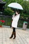 13022011_Lingnan Breeze_Rain Lee00001