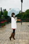 13022011_Lingnan Breeze_Rain Lee00004