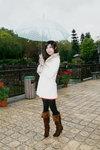 13022011_Lingnan Breeze_Rain Lee00005