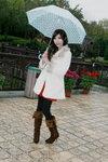 13022011_Lingnan Breeze_Rain Lee00007