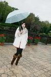 13022011_Lingnan Breeze_Rain Lee00008