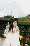 13022011_Lingnan Breeze_Rain Lee00009