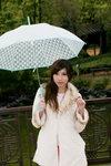 13022011_Lingnan Breeze_Rain Lee00010