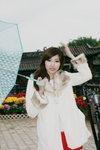 13022011_Lingnan Breeze_Rain Lee00011