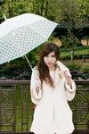 13022011_Lingnan Breeze_Rain Lee00012