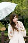 13022011_Lingnan Breeze_Rain Lee00013