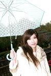 13022011_Lingnan Breeze_Rain Lee00015