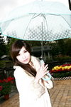13022011_Lingnan Breeze_Rain Lee00016