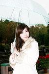 13022011_Lingnan Breeze_Rain Lee00017