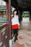 13022011_Lingnan Breeze_Rain Lee00018