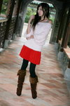 13022011_Lingnan Breeze_Rain Lee00023