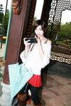 13022011_Lingnan Breeze_Rain Lee00024