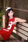 13082017_Kwun Tong Promenade_Rain Wong00015
