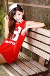 13082017_Kwun Tong Promenade_Rain Wong00017