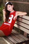 13082017_Kwun Tong Promenade_Rain Wong00020