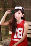 13082017_Kwun Tong Promenade_Rain Wong00025