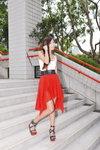 08072012_Hong Kong University of Science and Technology_Rain Wong00002