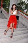 08072012_Hong Kong University of Science and Technology_Rain Wong00004