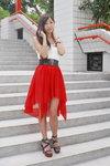 08072012_Hong Kong University of Science and Technology_Rain Wong00006