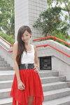 08072012_Hong Kong University of Science and Technology_Rain Wong00008