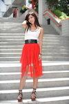 08072012_Hong Kong University of Science and Technology_Rain Wong00017