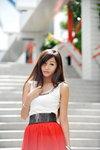 08072012_Hong Kong University of Science and Technology_Rain Wong00018