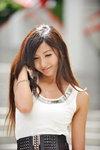 08072012_Hong Kong University of Science and Technology_Rain Wong00021