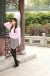 25012015_Kowloon Walled City Park_Rain Wong00003