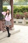 25012015_Kowloon Walled City Park_Rain Wong00004