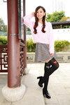 25012015_Kowloon Walled City Park_Rain Wong00008