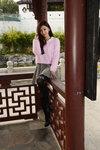 25012015_Kowloon Walled City Park_Rain Wong00009
