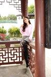 25012015_Kowloon Walled City Park_Rain Wong00010