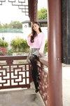 25012015_Kowloon Walled City Park_Rain Wong00011