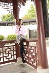 25012015_Kowloon Walled City Park_Rain Wong00012