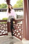 25012015_Kowloon Walled City Park_Rain Wong00013
