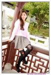 25012015_Kowloon Walled City Park_Rain Wong00014