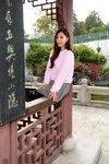25012015_Kowloon Walled City Park_Rain Wong00018