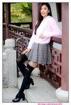 25012015_Kowloon Walled City Park_Rain Wong00019