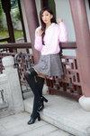 25012015_Kowloon Walled City Park_Rain Wong00023