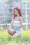 22022020_Nikon D800_Sunny Bay_Rita Chan00083