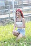 22022020_Nikon D800_Sunny Bay_Rita Chan00084