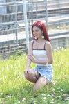 22022020_Nikon D800_Sunny Bay_Rita Chan00085