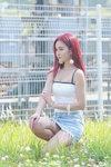 22022020_Nikon D800_Sunny Bay_Rita Chan00086