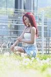 22022020_Nikon D800_Sunny Bay_Rita Chan00087