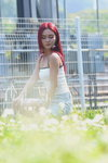 22022020_Nikon D800_Sunny Bay_Rita Chan00088