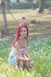 22022020_Nikon D800_Sunny Bay_Rita Chan00090