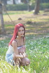 22022020_Nikon D800_Sunny Bay_Rita Chan00091