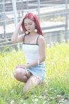 22022020_Nikon D800_Sunny Bay_Rita Chan00093